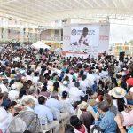 El 12 de enero Taller Construyendo País en Casanare