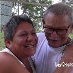 En libertad  don Héctor Buitrago
